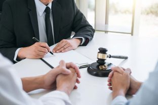 We can explain your divorce options in Texas.