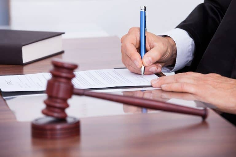 Read our blog to learn more about marriage and divorce laws in Texas.