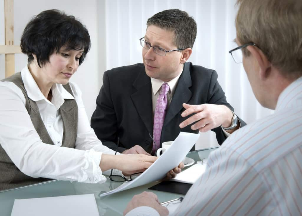 We can discuss the specifics of your divorce case.